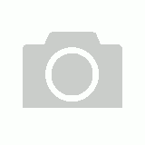Complete 12V Control Box with Cables- Grey